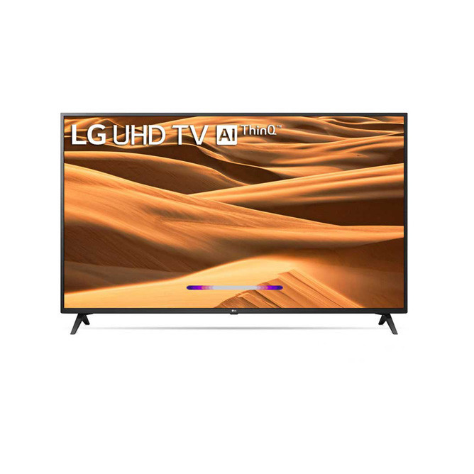 LG 65 Inch AI Smart 4K UHD LED TV: Best LG TV for Sale | Best Price in Sri Lanka 2020 1