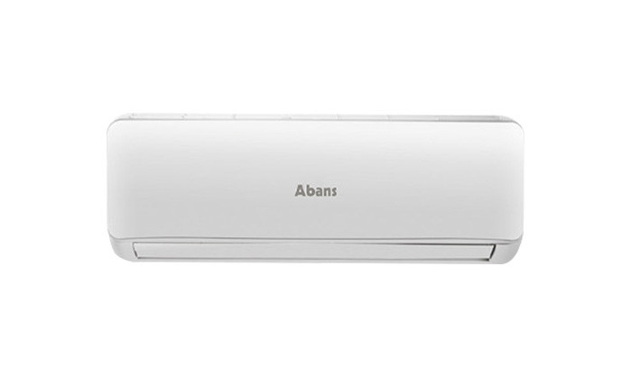 Abans 9000BTU R32 Fix Speed Air Conditioner: Best Abans A/C's & Air Coolers for Sale | Best Price in Sri Lanka 2021 1