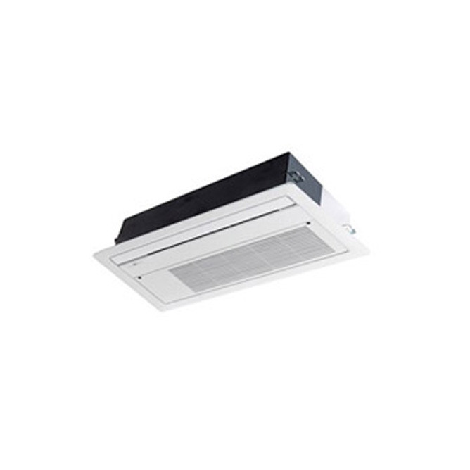 Abans 48000BTU Ceiling Cassette Air Conditioner: Best Abans A/C's & Air Coolers for Sale | Best Price in Sri Lanka 2021 1