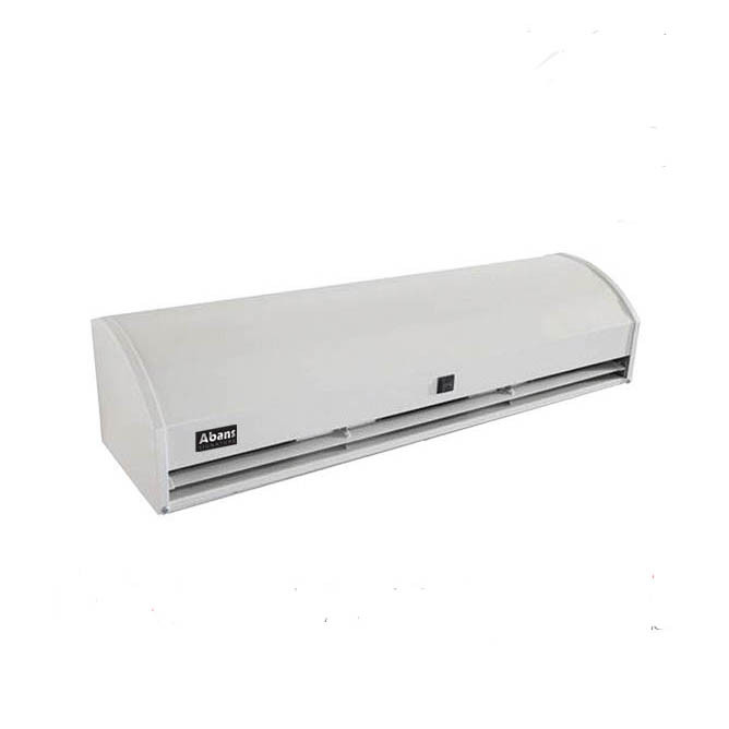 Abans Air Curtain 3 Feet - FM-4509C-2Y: Best Abans A/C's & Air Coolers for Sale   Best Price in Sri Lanka 2021 1