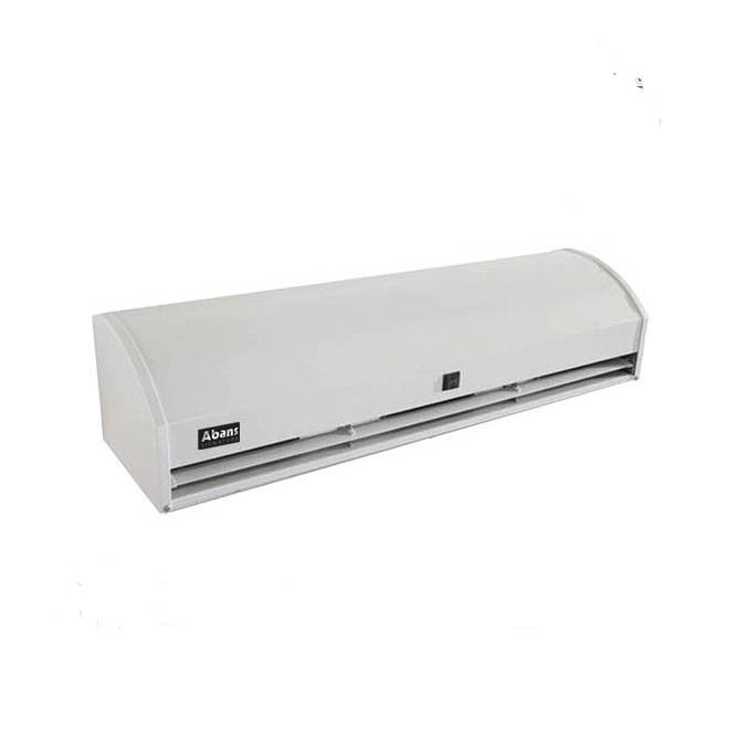 Abans Air Curtain 4 Feet - FM-4512C-2Y: Best Abans A/C's & Air Coolers for Sale | Best Price in Sri Lanka 2021 1