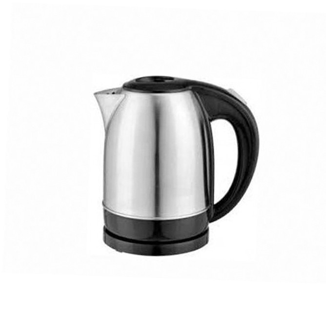 Abans 1.7L Electric Kettle - Stainless Steel: Best Abans Home & Kitchen Appliances for Sale | Best Price in Sri Lanka 2020 1