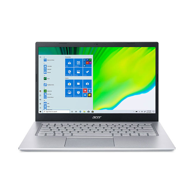 Acer Core i5 1135G7: Best Acer Laptops & Computers for Sale   Best Price in Sri Lanka 2021 1