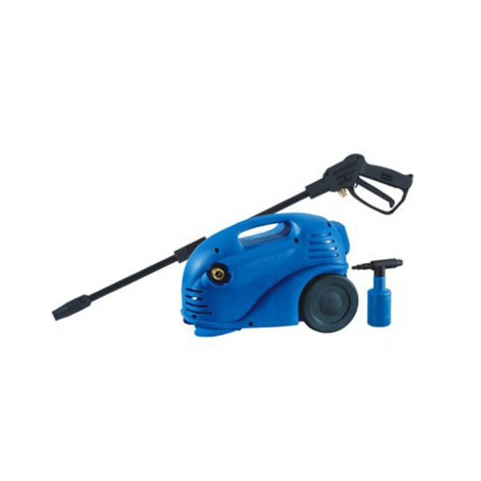 ANLU High Pressure Washer: Best Other Tools & Home Improvement for Sale   Best Price in Sri Lanka 2021 1