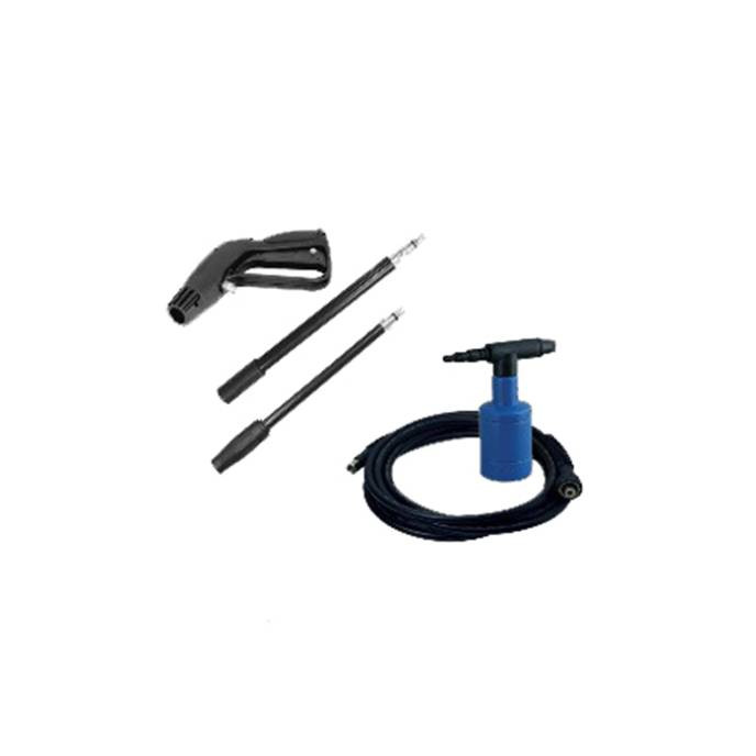 ANLU High Pressure Washer: Best Other Tools & Home Improvement for Sale   Best Price in Sri Lanka 2021 2