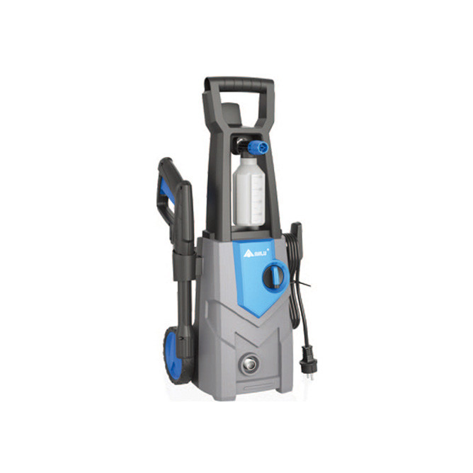 ANLU-HIGH PRESSURE WASHER 90BAR: Best Other Tools & Home Improvement for Sale | Best Price in Sri Lanka 2021 1