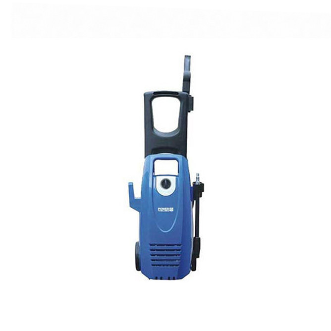 Anlu High Pressure Washer, Induction Motor Type 90 Bar: Best Other Tools & Home Improvement for Sale | Best Price in Sri Lanka 2021 1