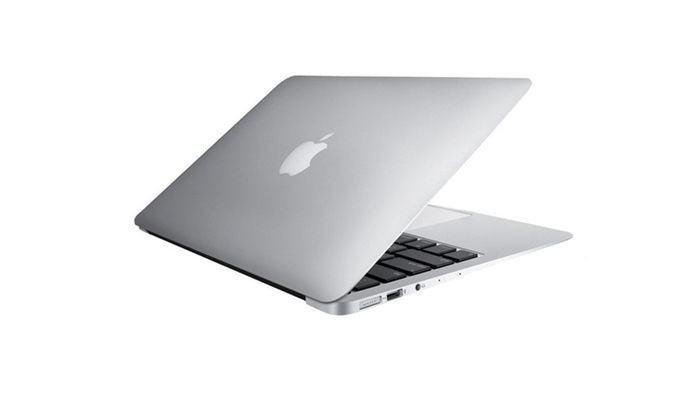 "Apple Mac Book Air 13.3"" Space Gray / 10Gen Dual Core i3/ 8GB Ram/256GB SSD Touch ID (2020): Best Apple Laptops & Computers for Sale 