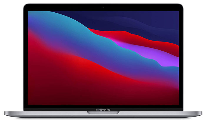 Apple MacBook Pro 13 inch 512GB - Space Gray: Best Apple Laptops & Computers for Sale | Best Price in Sri Lanka 2021 3