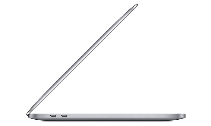 Apple MacBook Pro 13 inch 512GB - Space Gray: Best Apple Laptops & Computers for Sale | Best Price in Sri Lanka 2021 2