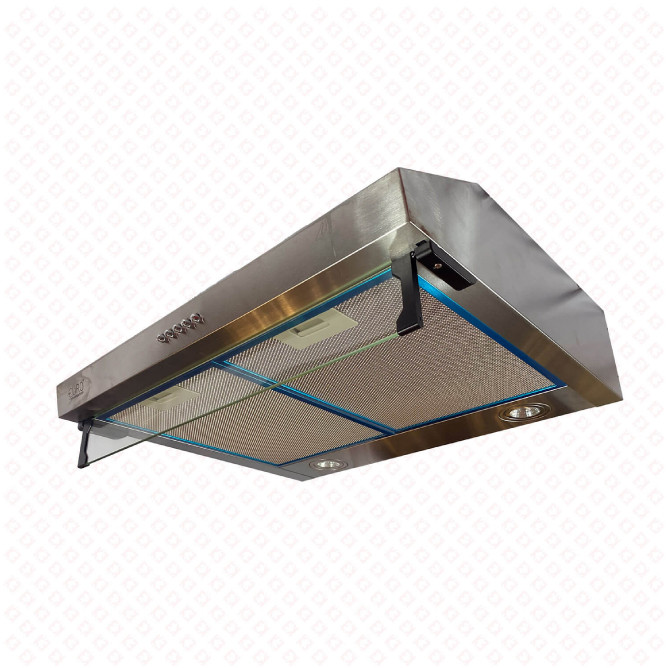 Wide Hood Cooker Hood-60cm EURO: Best Other Cookers & Ovens for Sale   Best Price in Sri Lanka 2021 1