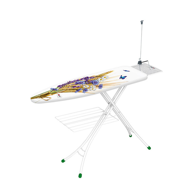 Ironing Board - Prestige: Best Other Tools & Home Improvement for Sale | Best Price in Sri Lanka 2020 1