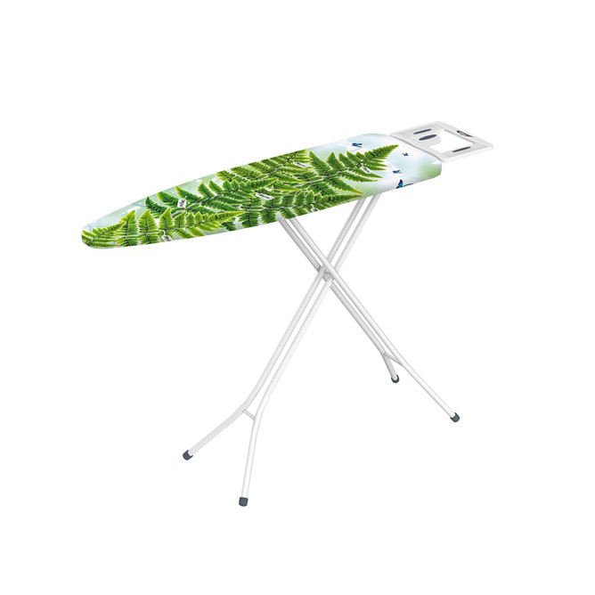 Ironing Board - LEO: Best Other Tools & Home Improvement for Sale | Best Price in Sri Lanka 2021 1