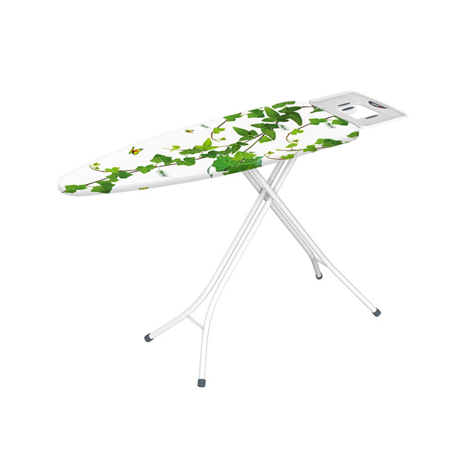 Ironing Board - Andy: Best Other Tools & Home Improvement for Sale | Best Price in Sri Lanka 2020 1