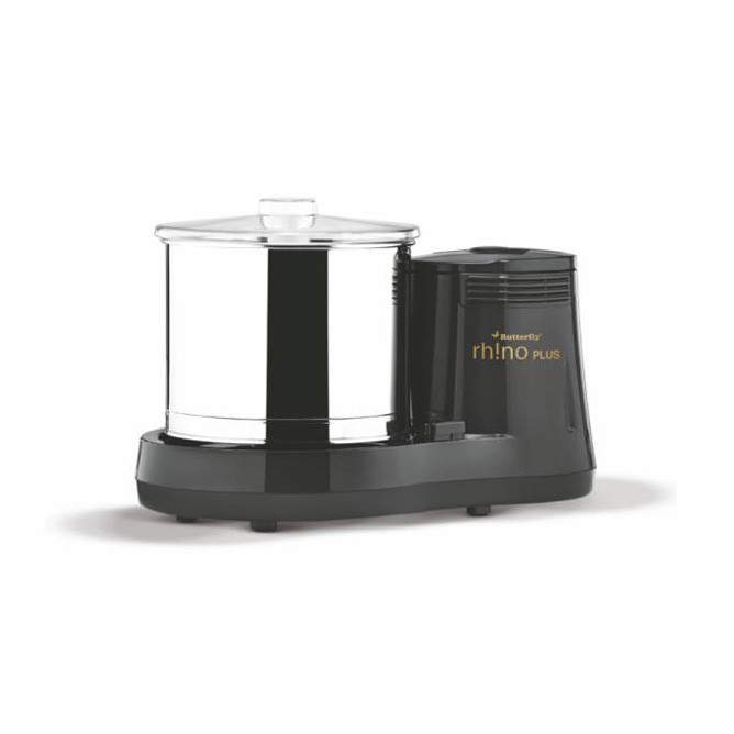 Wet Grinder Table Top: Best Butterfly Home & Kitchen Appliances for Sale | Best Price in Sri Lanka 2020 1