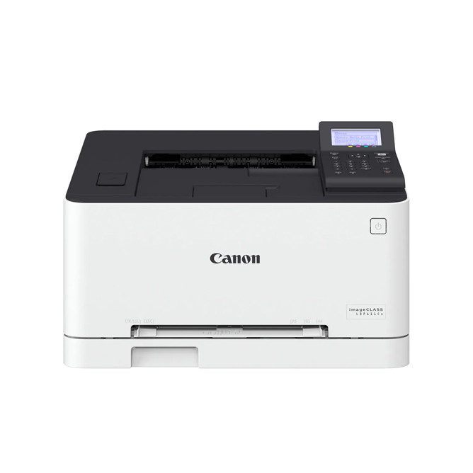 Canon Image Class LBP611: Best Canon Laptops & Computers for Sale | Best Price in Sri Lanka 2020 1