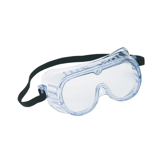 Safety Goggles: Best Other Special Offers for Sale   Best Price in Sri Lanka 2020 1