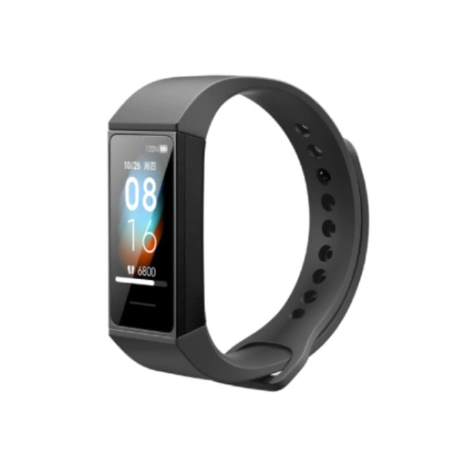 Mi Band 4c Global Version: Best Xiaomi Smart Devices for Sale | Best Price in Sri Lanka 2020 1