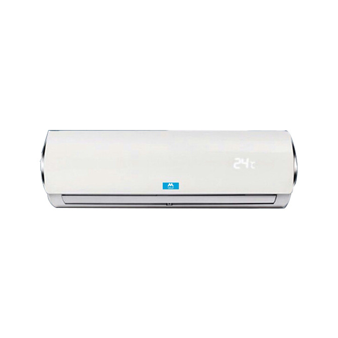 Mitsu 12000 BTU Inverter Air Conditioner: Best Mitsu A/C's & Air Coolers for Sale | Best Price in Sri Lanka 2021 1