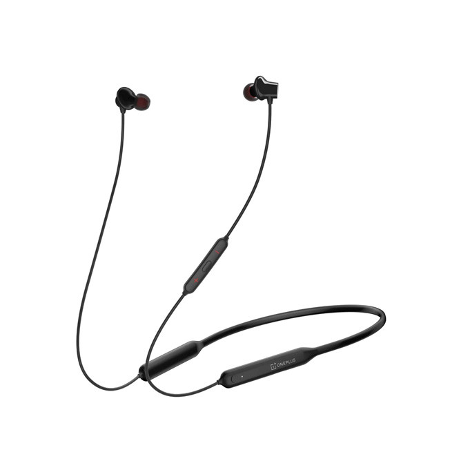 Oneplus Bullets Wireless Z: Best OnePlus Audio & Video for Sale | Best Price in Sri Lanka 2020 1