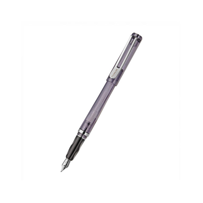 Pennline Pen Crystal Black FP: Best Pennline Office & School Supplies for Sale | Best Price in Sri Lanka 2020 1