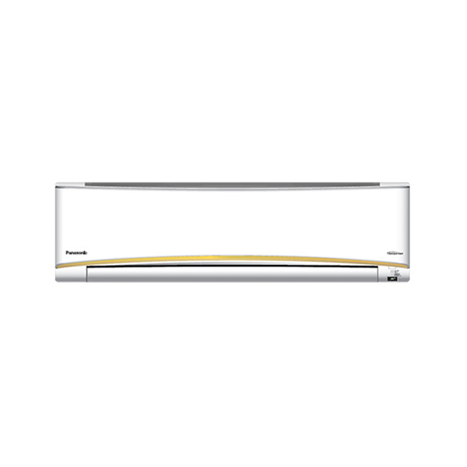 Panasonic 12000 BTU Twin Cool Inverter Air Conditioner: Best Panasonic A/C's & Air Coolers for Sale   Best Price in Sri Lanka 2020 1
