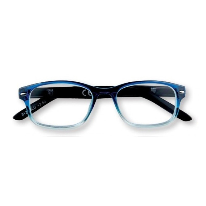 Zippo Reading Glasses 31Z-B1-BLU200-WP21826: Best Zippo Personal Grooming for Sale | Best Price in Sri Lanka 2021 1