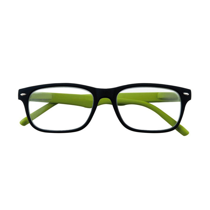 Zippo Reading Glasses 31Z-B3-GRE200-WP21882: Best Zippo Personal Grooming for Sale | Best Price in Sri Lanka 2021 1