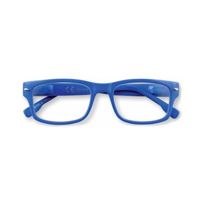 Zippo Reading Glasses 31Z-B4-BLU100-WP21898: Best Zippo Personal Grooming for Sale | Best Price in Sri Lanka 2021 1
