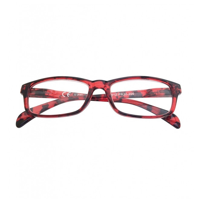 Zippo Reading Glasses 31Z-PR20-150-WP21973: Best Zippo Personal Grooming for Sale | Best Price in Sri Lanka 2021 1