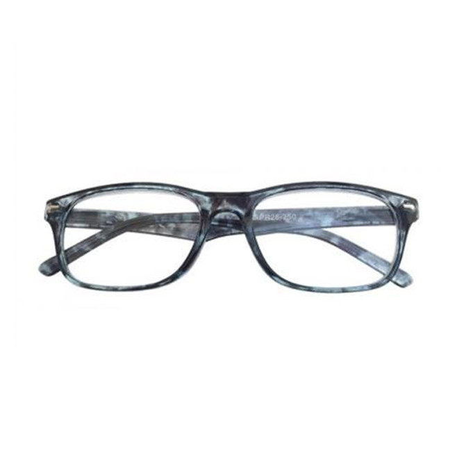 Zippo Reading Glasses 31Z-PR26-100-WP21981: Best Zippo Personal Grooming for Sale | Best Price in Sri Lanka 2021 1