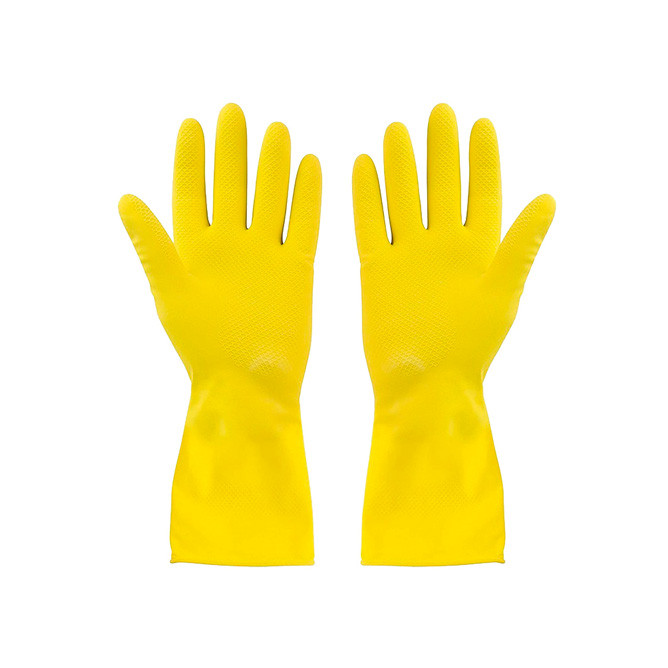 Reusable Rubber Gloves: Best Other Special Offers for Sale | Best Price in Sri Lanka 2020 1