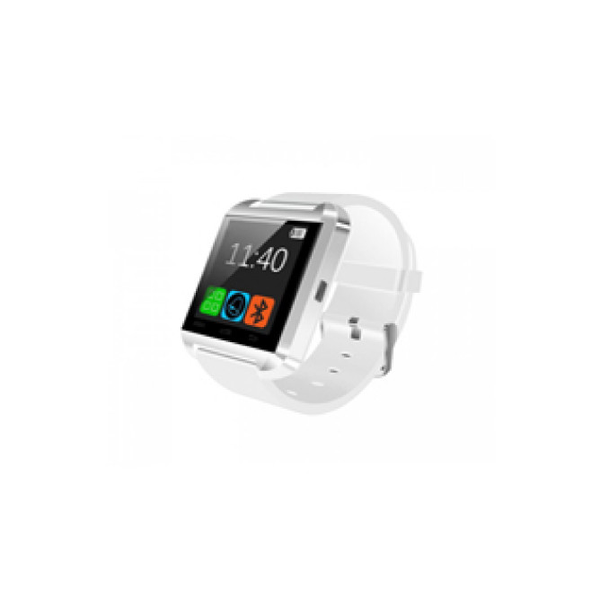 """Astrum Smart Watch 1.48"""" Gsm+Bt+Call (White) Model SW130: Best Other Smart Devices for Sale   Best Price in Sri Lanka 2021 1"""