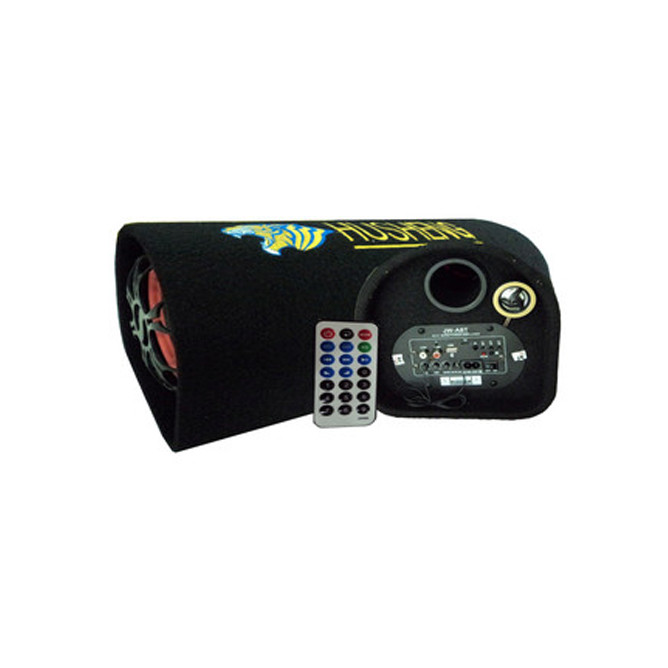 """Unitec 6"""" Multimedia Boom Box With USB Bt FM & Remote: Best Other Audio & Video for Sale   Best Price in Sri Lanka 2021 1"""
