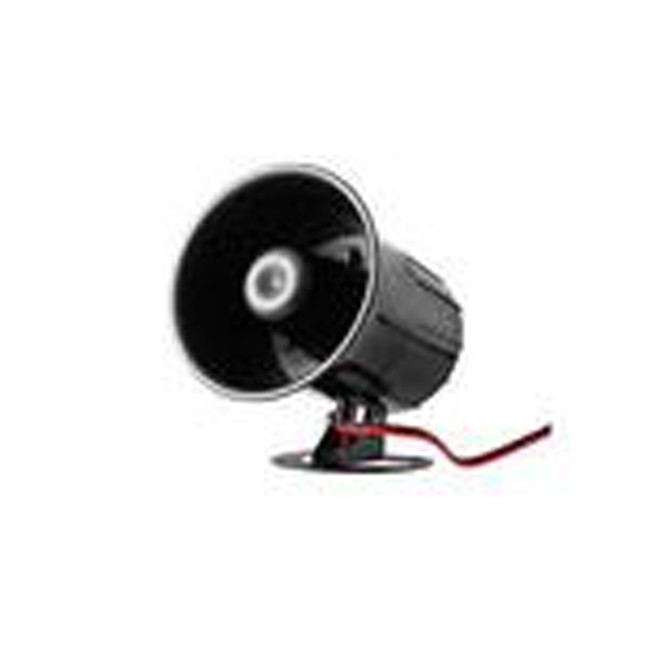 Electronic Siren Horn Dc 12v ES-626: Best Other Audio & Video for Sale | Best Price in Sri Lanka 2021 1