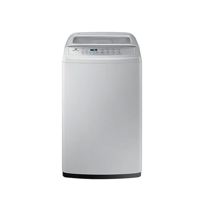 Samsung 7Kg Fully Automatic Top Load Washing Machine WA70H400: Best Samsung Electronics for Sale | Best Price in Sri Lanka 2020 1