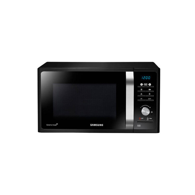 Samsung 23Ltr Microwave Oven: Best Samsung Cookers & Ovens for Sale | Best Price in Sri Lanka 2020 1