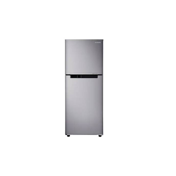 Samsung 210L Double Door Refrigerator: Best Samsung Refrigerators for Sale | Best Price in Sri Lanka 2020 1