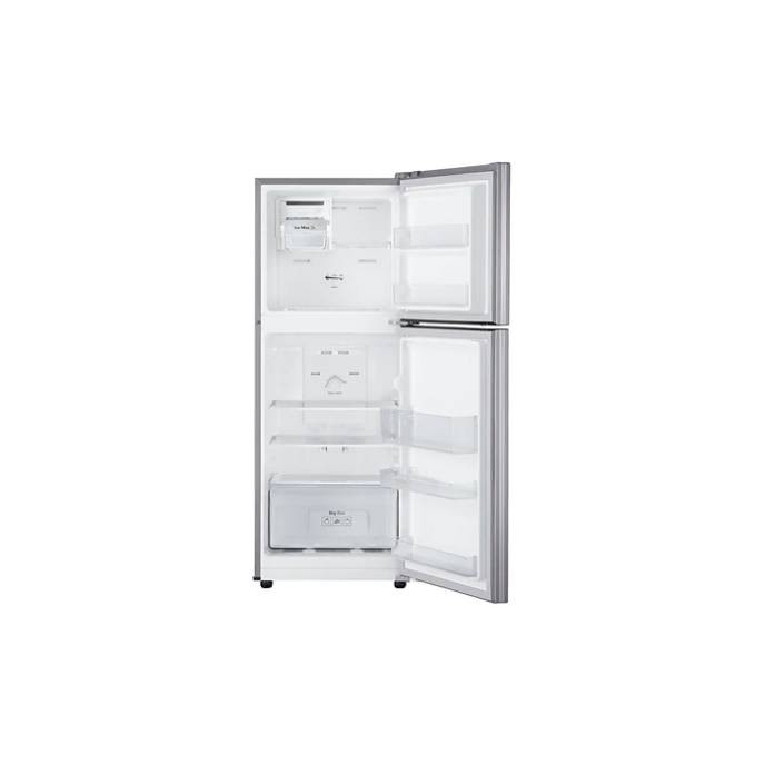 Samsung 210L Double Door Refrigerator: Best Samsung Refrigerators for Sale | Best Price in Sri Lanka 2020 2