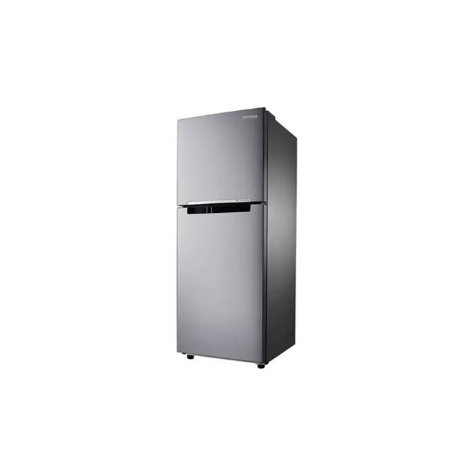 Samsung 210L Double Door Refrigerator: Best Samsung Deal of the day for Sale | Best Price in Sri Lanka 2020 3