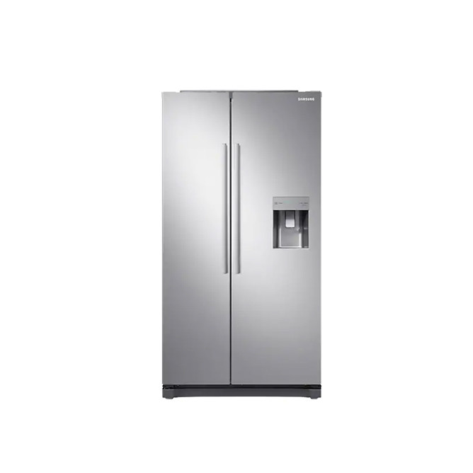 Samsung 554L Refrigerator: Best Samsung Refrigerators for Sale | Best Price in Sri Lanka 2020 1