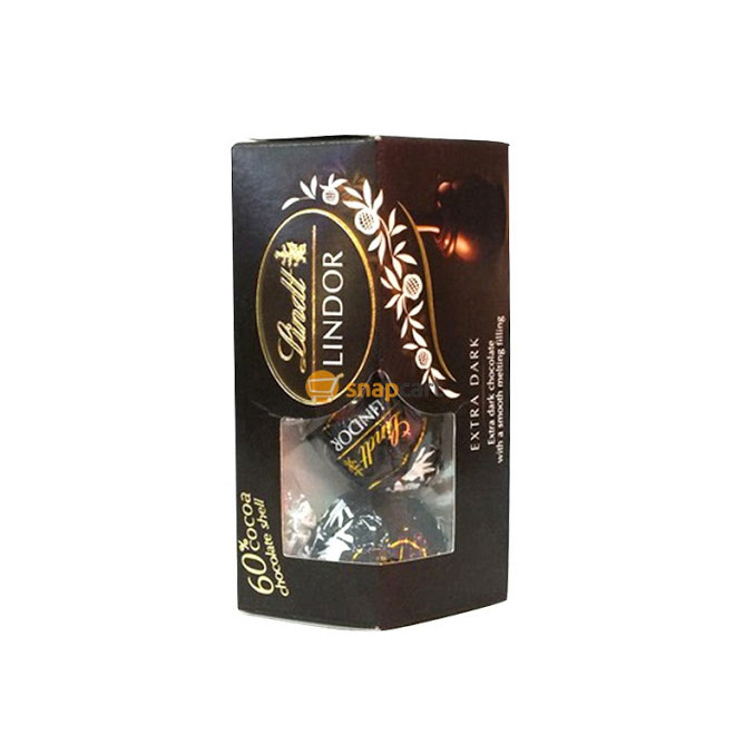 Lindt Dark Trio Pack 37g: Best Lindt Daily Essential for Sale | Best Price in Sri Lanka 2020 1