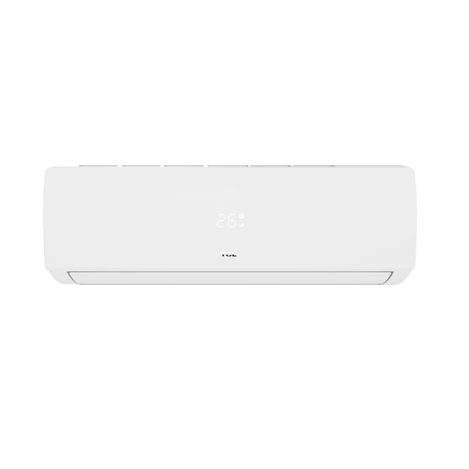 TCL 9000 BTU Split Type Non Inverter Air Conditioner: Best TCL A/C's & Air Coolers for Sale | Best Price in Sri Lanka 2020 2