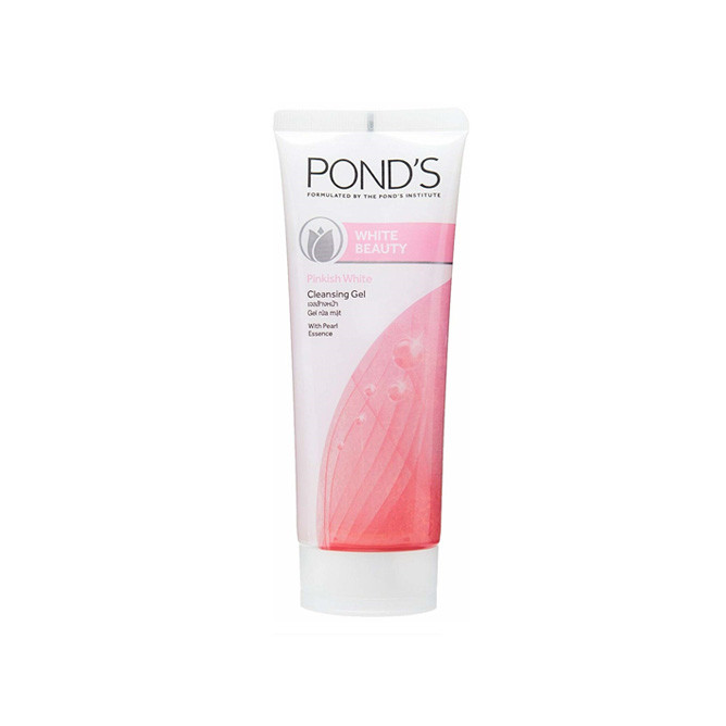 Ponds White Beauty 50g: Best Other Daily Essential for Sale | Best Price in Sri Lanka 2020 1