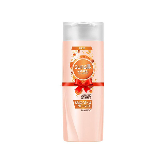 Sunsilk Smooth Nourishment Shampoo 180ml: Best Other Daily Essential for Sale | Best Price in Sri Lanka 2021 1