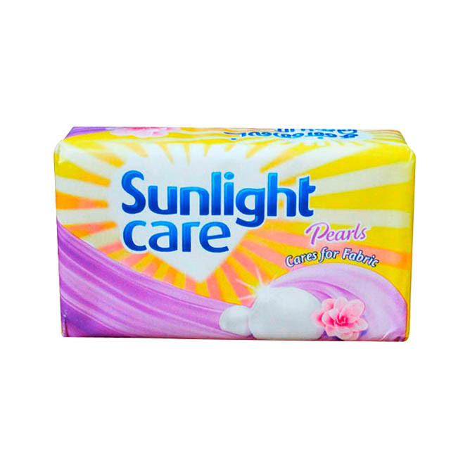 Sunlight Care Soap 115g: Best Other Daily Essential for Sale   Best Price in Sri Lanka 2020 1