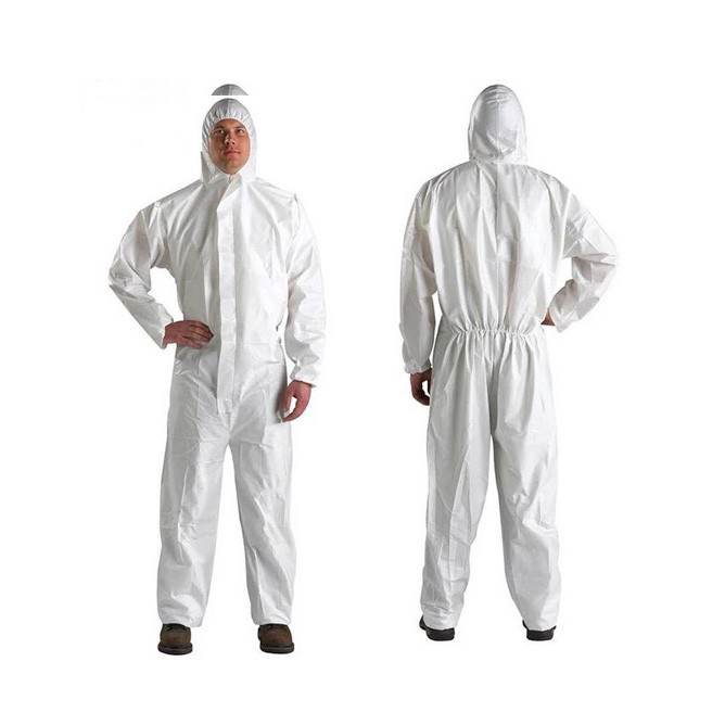 Washable Coverall Kit White: Best Other Special Offers for Sale   Best Price in Sri Lanka 2020 1