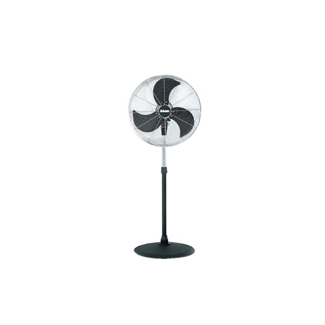 "Abans 20"" Commercial Fan Industrial Guard: Best Abans Deal of the day for Sale 