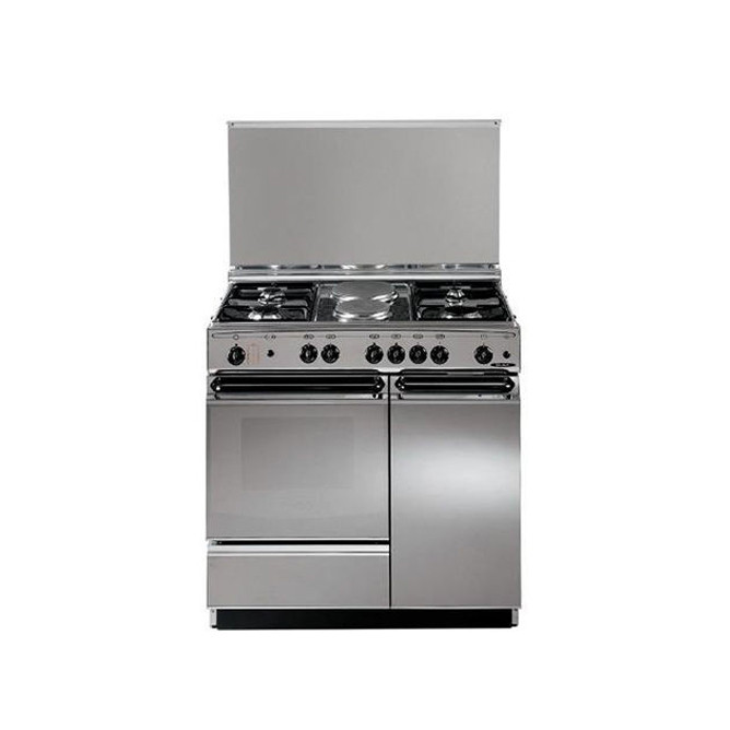 ELBA Cooker with Safety - 75CM: Best Elba Cookers & Ovens for Sale | Best Price in Sri Lanka 2021 2