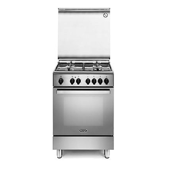 ELBA Cooker with Electric Oven: Best Elba Cookers & Ovens for Sale   Best Price in Sri Lanka 2021 1